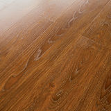 Registered Embossed Surface Laminate Floor 12700-3
