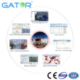 GPS Tracking Software GS102