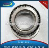 Xtsky Smooth Good Price Taper Roller Bearing 32216 Bearing 7516 Factory