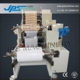 850mm Width 4 Colour Paper Cup Roll Printer Press