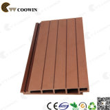 Wood Decorative Wall Cladding (TF-04D)