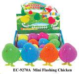 Mini Flashing Chicken