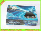 Professional Vehicle GPS Tracker Vehicle GPS Tracking Device Car GPS Tracker (TS-V1)
