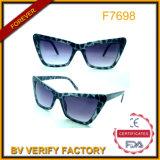 New Designer Fashionable Lady Sunglasses Cat Eye Style