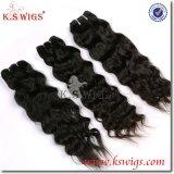 100% Unprocessed Top Grade Indian Virgin Human Hair
