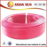 Factory Price 450/750V PVC Insulated Electrical Wire Prices