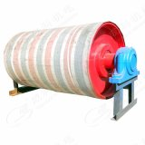 Heavy Duty Belt Conveyor Pulley