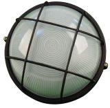 Candle Shaped Lamp Bulb LED Bulb (SQ-046)