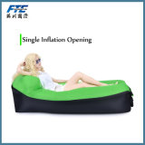 Latest Sofa Design Outdoor Inflatable Air Sleeping Bag Lazy Sofa