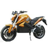 5000W Fast Speed 110kmh Ktm Electric Racing Motorbike Motorcycle