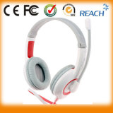 Hot Selling Gaming Headphone with Mic