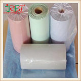 Insulating Silicone Cloth