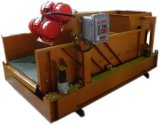 Drilling Waste Management Shale Shakers Products