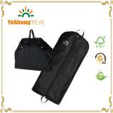 Non Woven Fabric Suit Cover/Men′s Garment Bag