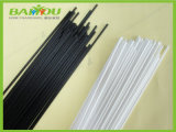 Most Popular in Korean Marketing Diffuser Reed Fiber Stick