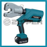 Ez-6b Battery Power Wire Terminal Crimping Tool (up to 240mm2)