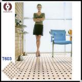 High Grade Polished Marble Tile for Floor (T603)