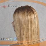 Blond Brazilian Hair Wigs for Women