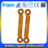 Flexible Printed Circuit Board Electronic Circuit Board Assembly