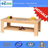 Knock Down Wooden Coffee Table (RX-K2008)