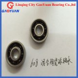 (608 608ZZ 608-2RS) Original Packing SKF NSK NTN Ceramic Deep Groove Ball Bearing