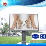 P8 LED Module Screen Outdoor LED Display
