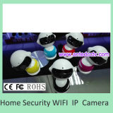 IP Camera for Baby Monitor WiFi Home Security