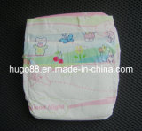 Disposable Baby Diaper From Gina