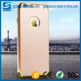 3 in 1 Electroplate Back Cover for iPhone 7/7 Plus