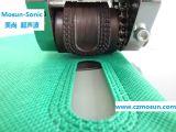 Ultrasonic Sealing Machine for Bags