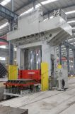 Die Spotting Hydraulic Press 1500tons CE Standard