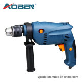13mm 300W Household Quality Electric Drill Power Tool (AT7502)
