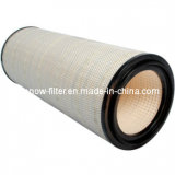 Cylindrical Cartridge, Air Filter Cartridge