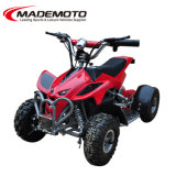 CE Approved 500W Kids Electric Quads Bike (EA0504)