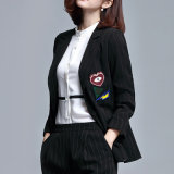 High Quality Suit Cheap Womens Business Suits