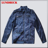 Men's Fashion Jacket Casual Coat Clothing