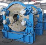 Industry Hydraulic Disc Brake for Belt Conveyor (KPZ-800)