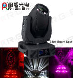 Wholesale 330W Beam Moving Head Stage Light
