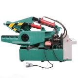 Hot-Selling Aluminium Cutting Machine for Metal (Q08-125)