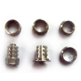 CNC Machining 304 Stainless Stee for Lock Parts