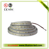 CE UL RoHS 60LED/M SMD3528 Waterproof LED Strip