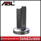 Stainless Steel Glass Spigot (C7)