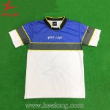 Healong Imported Ink Digital Printing Breathable Rugby Wear