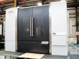 German Advanced Standard CNC Machining Metal Parts