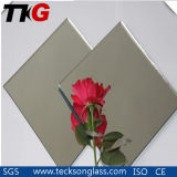 4mm Copper Free and Lead Free Mirror