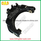 OEM Design Control Arm for Toytoa Hilux 48605-35171