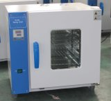 Big Size Oven, Horizontal Forced Air Drying Oven (101-3AB) / Oven