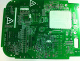 PCB for Electricity Meter PCB Manufacturing
