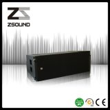 Professional 2*12inch 3 Way Outdoor Line Array System