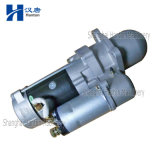 Cummins auto diesel engine motor 6BT parts 3968130 4929600 starter motor